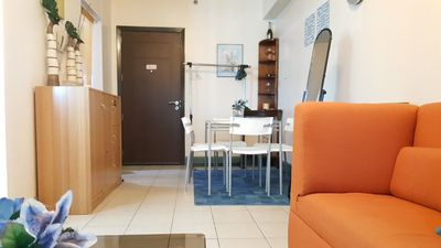 Photo for High End Suite in Fort Bonifacio