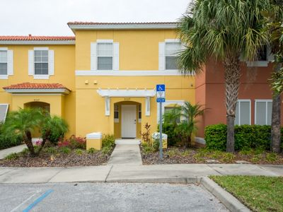 Photo for Bay Lilly Townhome #221809 ~ RA154612