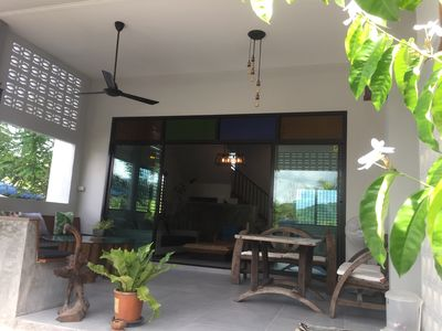 Photo for 2BR House Vacation Rental in Ao nang, Krabi