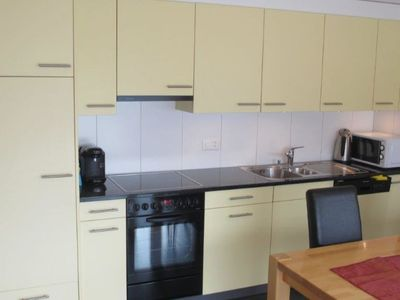 Photo for Apartment Haus Resti in Hasliberg - 4 persons, 2 bedrooms