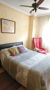 Photo for comfortable and bright apartment