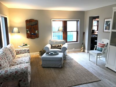 Photo for 4BR House Vacation Rental in Charlevoix, Michigan