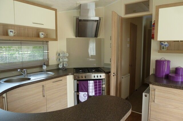 Property Image4 ATLANTA MOBILE HOME 19 HILLCROFT PARK POOLEY BRIDGE 2