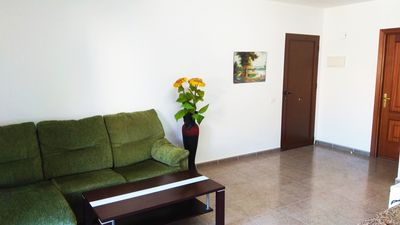 Photo for Los Cristianos Holiday Apartment