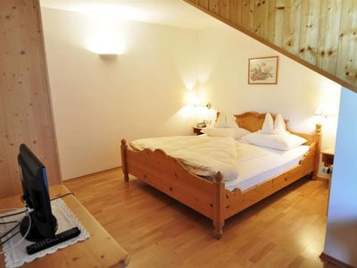 Photo for App. B & B Heustudios - Hansbauerhof