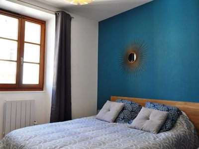 Photo for CONFIDENCE APARTMENT 24 (T2 with separate bedroom)