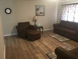 Photo for 3BR House Vacation Rental in Hobbs, New Mexico