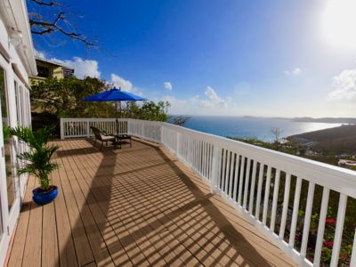 Photo for Ocean Views Great Location Family & Friend Getaway