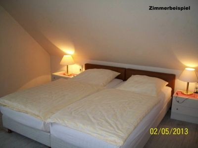 Photo for Double Room 03 - Wolfs Hotel