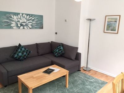 Photo for CityStop Central Belfast Apartment