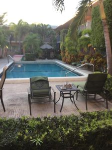 Photo for 2BR Condo Vacation Rental in Fort Lauderdale, Florida