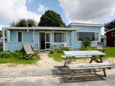 Photo for 3BR House Vacation Rental in Pataua South, Whangarei District