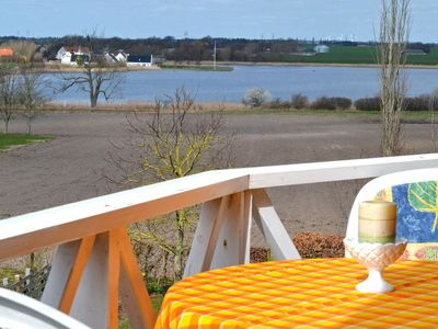 Photo for 2 person holiday home in Nørre Aaby