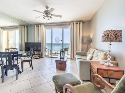 Photo for Gulf Dunes 2614 ~Availability this summer. Book now!