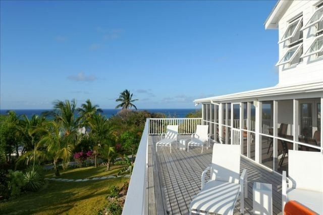 Luxury BR With Pink Sand Beach And Spectacular HomeAway - Cape eleutheras luxury town homes bahamas