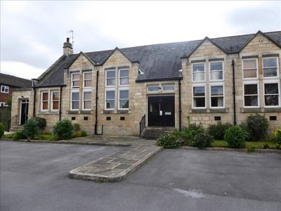 Photo for School House Mews at Rodley Hall, Leeds