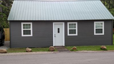 Photo for Walking Distance to Lake Superior - Located in Christmas