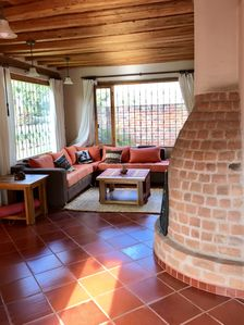 "Photo for Lovely Villa surrounded by lush gardens in the ""Land of Eternal Spring """