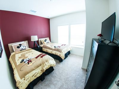 Photo for *Spring Break Special* W Lucaya Village 4 Bed