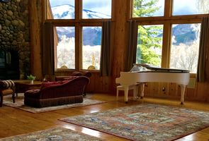 Photo for 3BR House Vacation Rental in Hesperus, Colorado