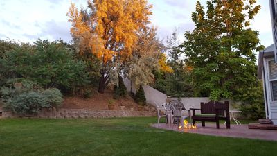 Cozy Clean Close to Historic 25th, skiing, WSU, McKay Dee, shopping, more!