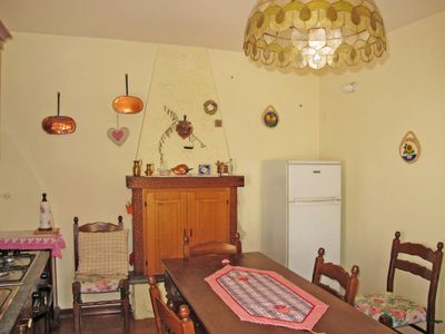 Photo for Vacation home Casa Adriana (MSO195) in Musso - 4 persons, 2 bedrooms