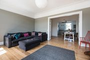 Westbourne Grove VIII - luxury 3 bedrooms serviced apartment - Travel Keys