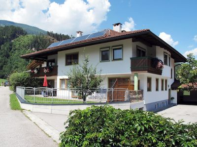 Photo for Apartment Haus Sonne (ZAZ684) in Zell am Ziller - 10 persons, 4 bedrooms