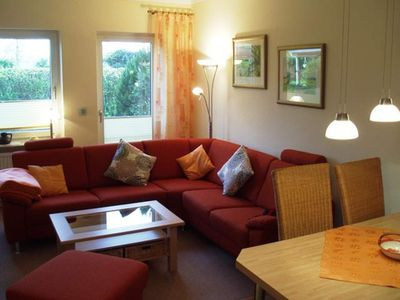 "Photo for Apartment Blunck 1 SMALL - guest and holiday house ""Zur Linde"""