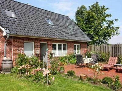 Photo for Semi-detached house, Büsum  in Wattenmeer - 8 persons, 4 bedrooms