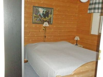 Photo for Vacation home Kierinniemi in Rautalampi - 6 persons, 2 bedrooms