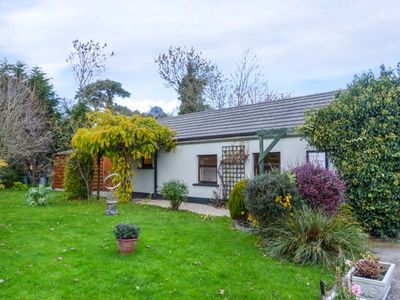 Photo for SELSKAR COTTAGE in Rosslare Strand, County Wexford, Ref 941551