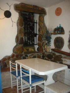 Photo for Holiday apartment Rio Nell'Elba for 4 - 5 persons with 1 bedroom - Holiday house
