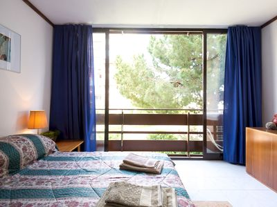Photo for ALG109 · VILAMOURA 1BR Apartment // Fast WiFi & cableTV