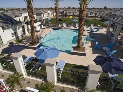 Photo for 1BR House Vacation Rental in Surprise, Arizona