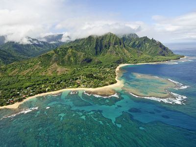 Photo for Hale Pulelehua with Guest House TVNC #1238 Fall Special-20% off the nightly rate