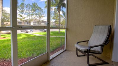 Photo for 3BR Condo Vacation Rental in KISSIMMEE, Florida
