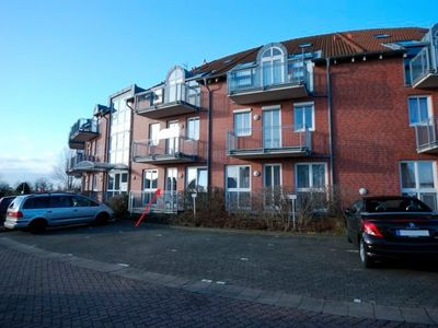 Photo for Apartment / app. for 2 guests with 39m² in Schönberg California (17382)