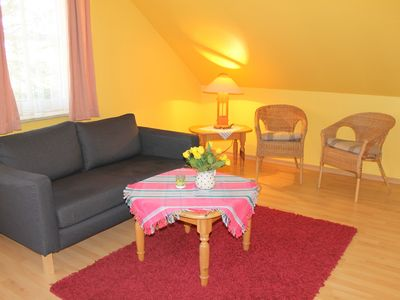 Photo for Apartment / app. for 4 guests with 60m² in Grömitz (54955)