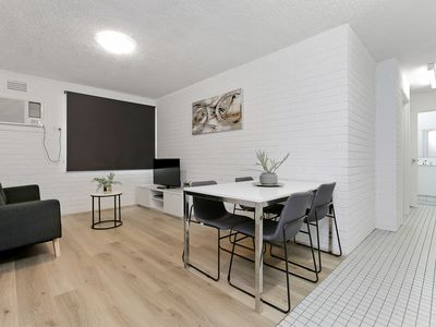 Photo for Perth City 2BR Apartment 214