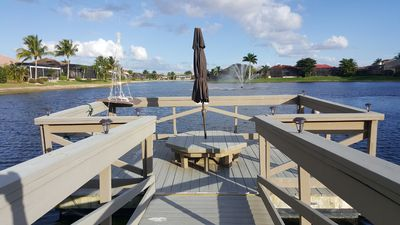 Photo for SOUTHWIND VACATION HOME