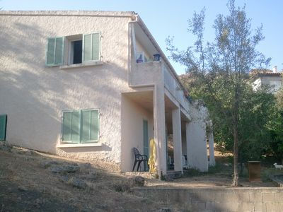 Photo for Rent in Propriano villa 140 m²