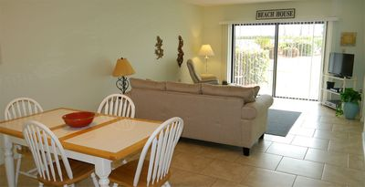 Photo for A Luxury Oceanfront Condominium With All The Comforts Of Home