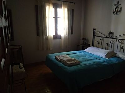 Photo for Rural Apartments La Jara 2 (for 4 people (2 bedrooms)