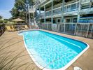 6BR House Vacation Rental in Duck, North Carolina