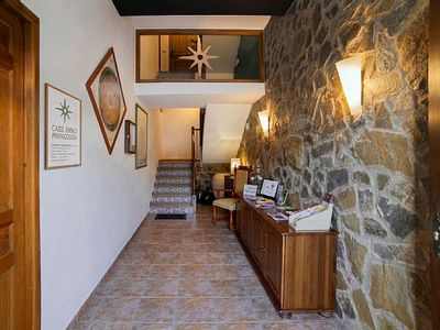 Photo for Casas Rurales Penyagolosa for 8 people