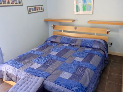 Photo for Superior Two-Room Apartment - One-Bedroom Apartment