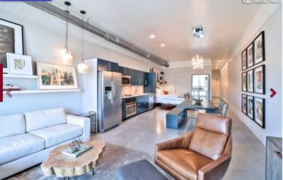 Photo for High-End Loft in Trendy East Austin