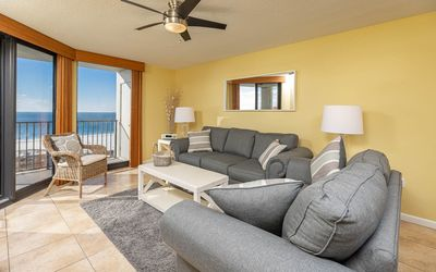 Photo for *Guest's Choice* Phoenix VI *2 Bedroom* 2020 Specials Available!