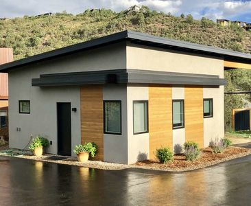 Photo for Galaxyland Modern Guest House in Durango